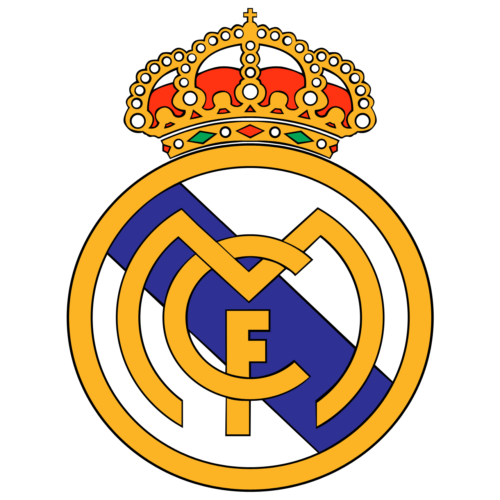 Real Madrid 04