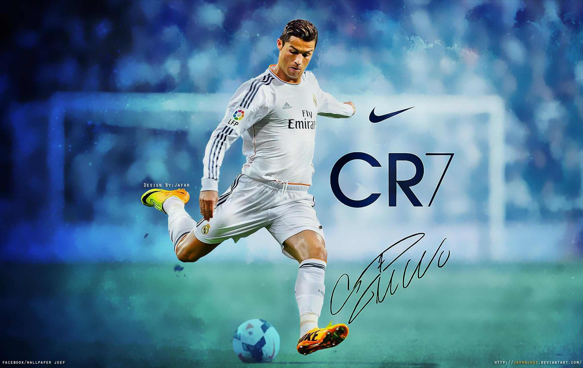Real-Madrid-star-Cristiano-Ronaldo-will-open-his-CR7-footwear-brand-in-Alexandria
