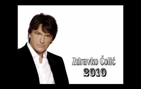 Zdravko Colic (2)