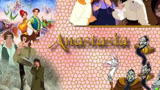 anastasia_01