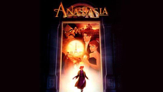 anastasia_02
