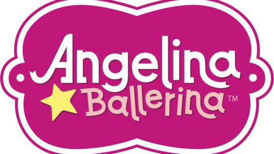 angelina_ballerina-angelina_balerina_03