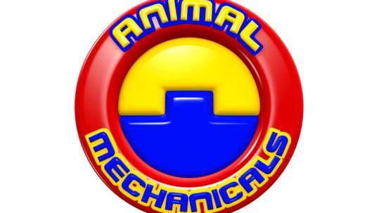 animal_mechanicals_-_mehanicka_druzina_01