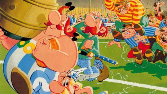 asterix_i_obelix_01