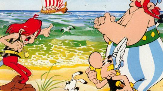 asterix_i_obelix_02