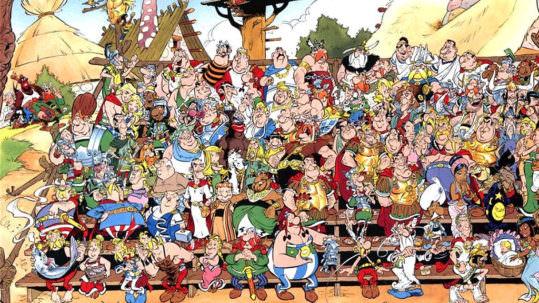 asterix_i_obelix_06