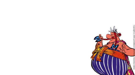asterix_i_obelix_08
