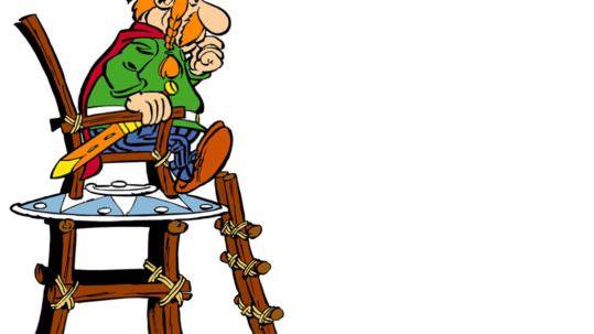 asterix_i_obelix_11