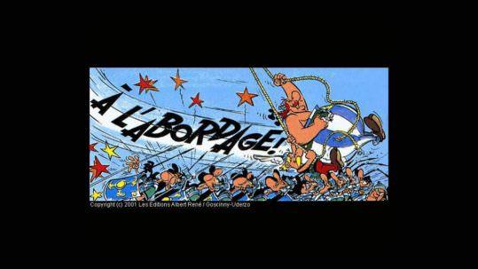 asterix_i_obelix_20