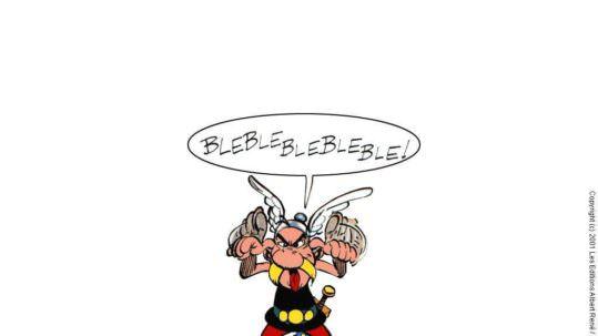 asterix_i_obelix_21