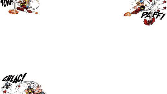 asterix_i_obelix_22