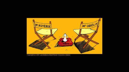 asterix_i_obelix_23
