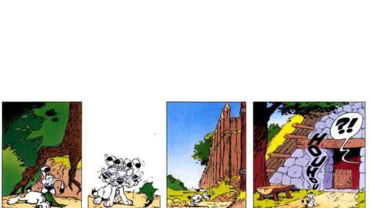 asterix_i_obelix_25