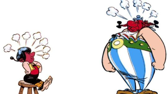 asterix_i_obelix_27