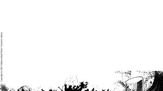asterix_i_obelix_29