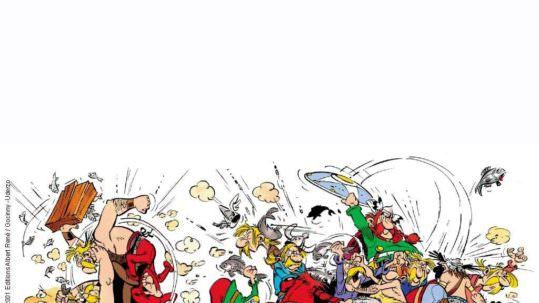 asterix_i_obelix_31
