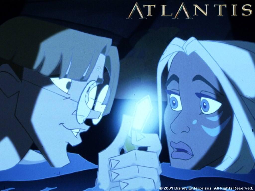 atlantis_02