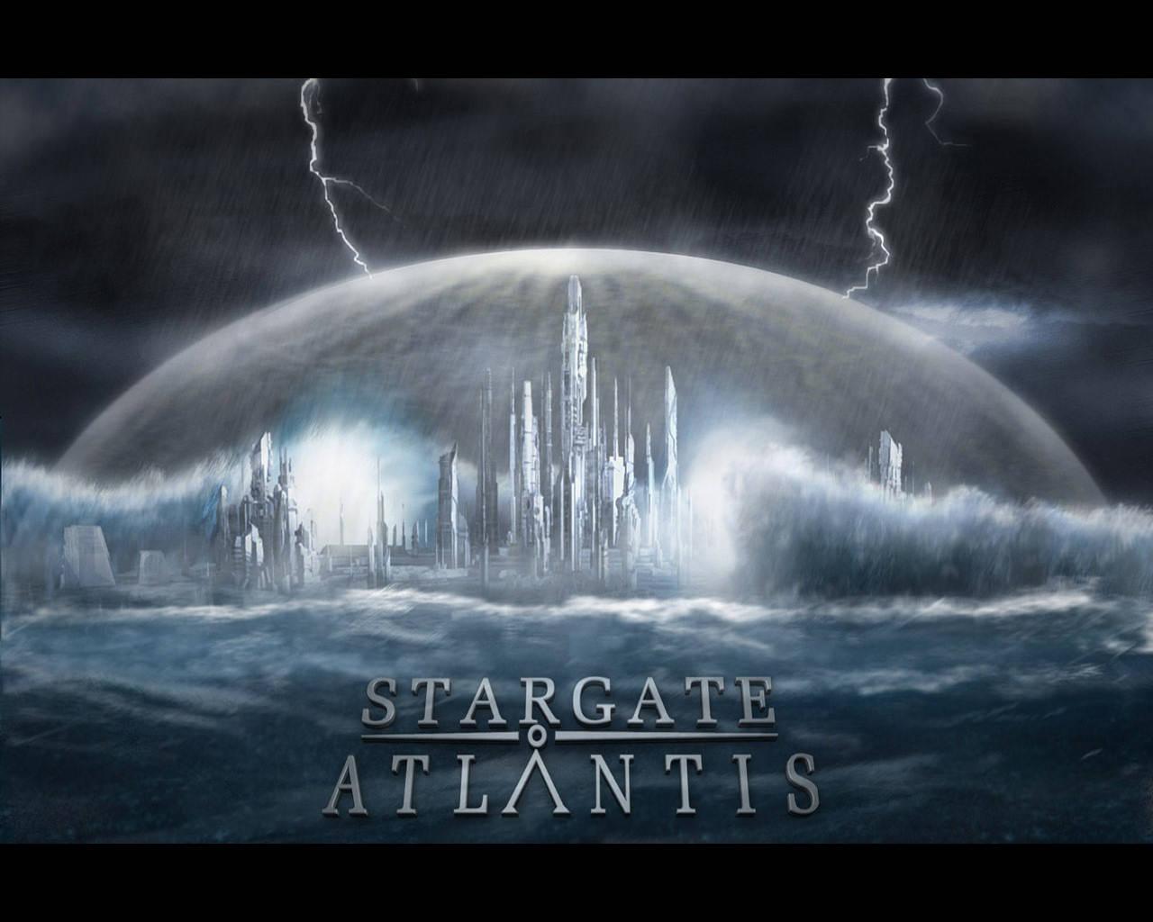 atlantis_04