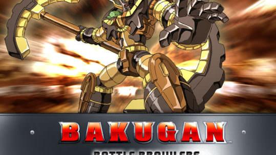bakugan-07