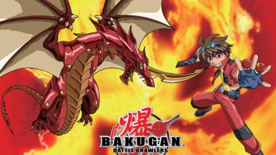 bakugan-16
