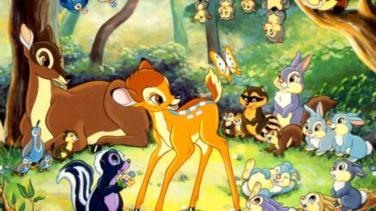 bambi_06