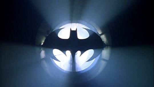 batman_-_betmen_011