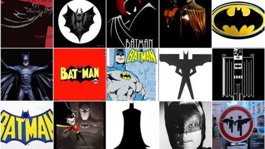 batman_-_betmen_02