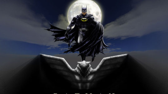 batman_-_betmen_02_1