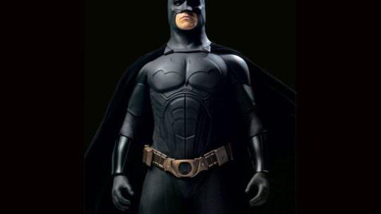batman_-_betmen_03_1