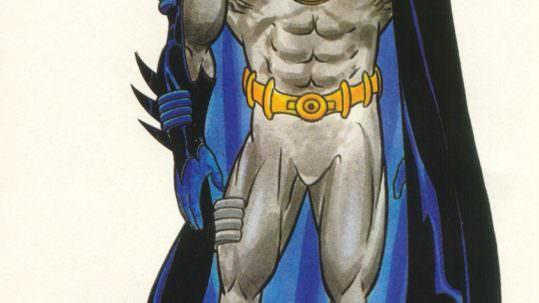 batman_-_betmen_04