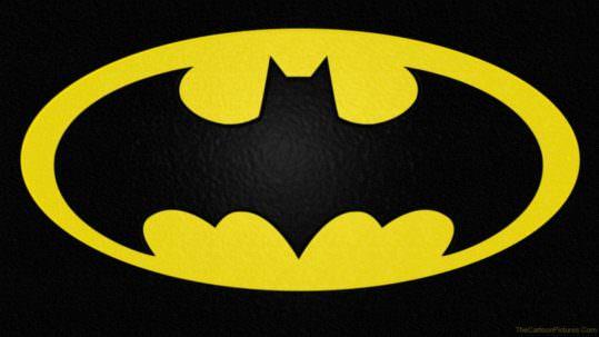 batman_-_betmen_04_1