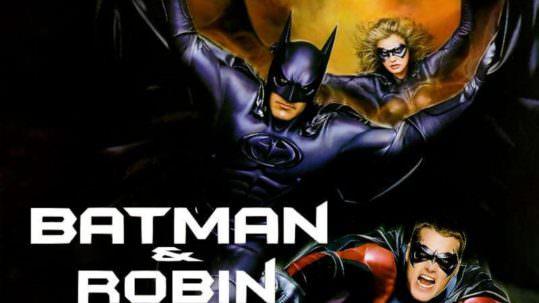 batman_-_betmen_05