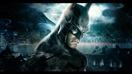 batman_-_betmen_05_1