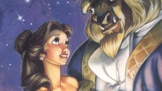 beauty_and_the_beast-_lepotica_i_zver_02