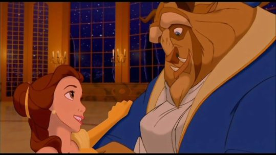 beauty_and_the_beast-_lepotica_i_zver_03