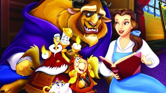 beauty_and_the_beast-_lepotica_i_zver_04