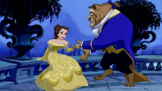 beauty_and_the_beast-_lepotica_i_zver_06