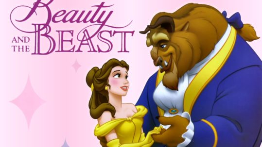 beauty_and_the_beast-_lepotica_i_zver_07