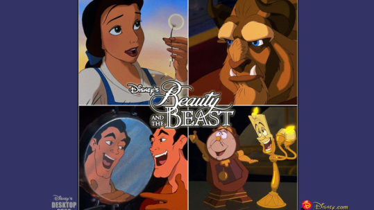 beauty_and_the_beast-_lepotica_i_zver_08