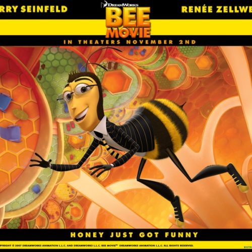bee_movie_-_pcelica_03