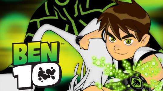 ben_ten_07