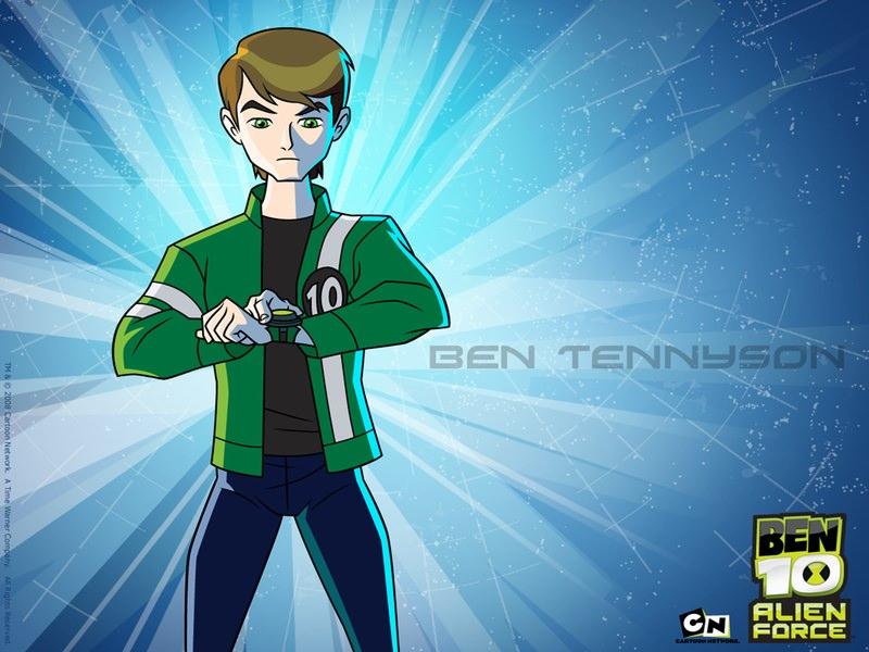 ben_ten_08