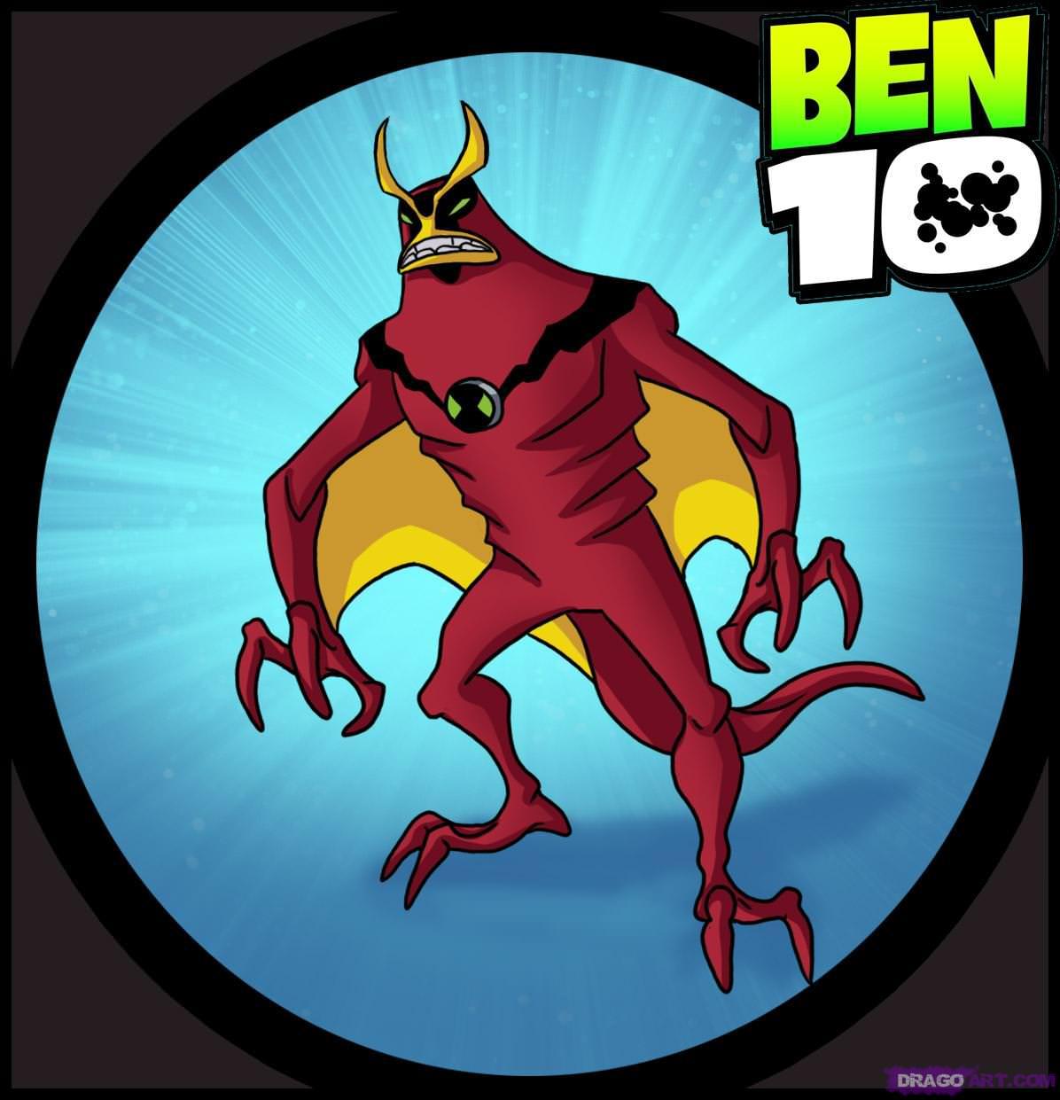 ben_ten_09