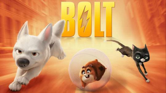 bolt_05