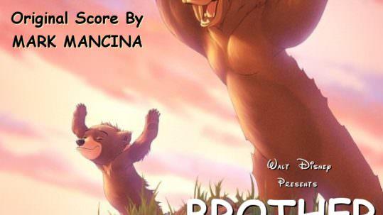 brother_bear_-_braca_medvedi_02