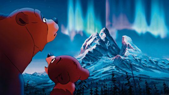 brother_bear_-_braca_medvedi_03