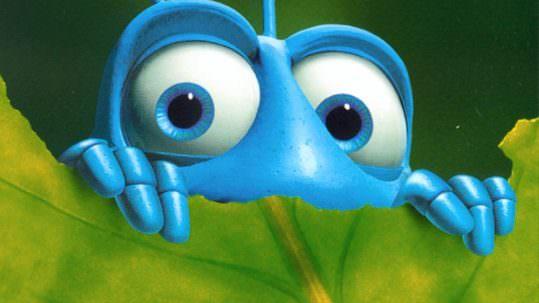 bugs_-_bube_01