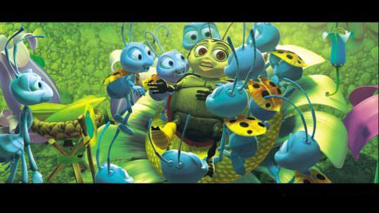 bugs_-_bube_04