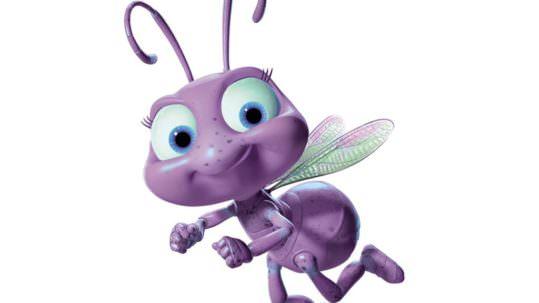 bugs_-_bube_06