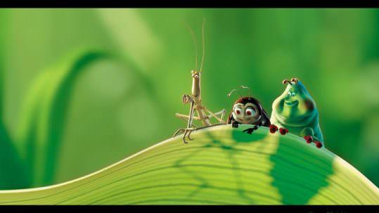 bugs_-_bube_07